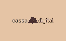 Cassà digital
