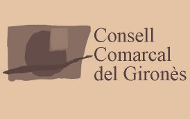 Consell Comarcal del Gironès